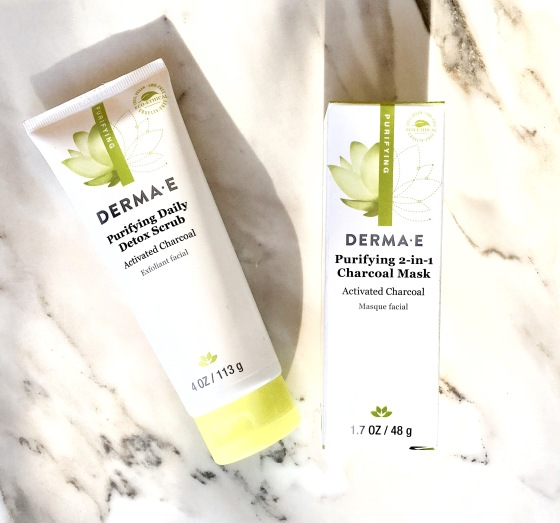 give-your-winter-skincare-routine-a-reboot-with-derma-e
