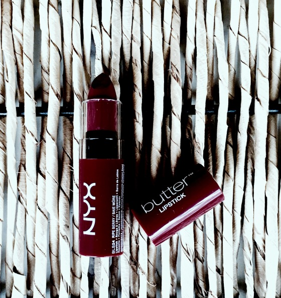 ipsy-review-february-2017-nyx-butter-lipstick-in-ripe-berry