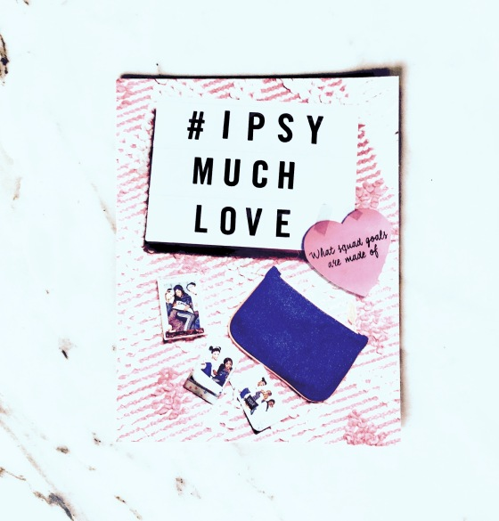 ipsy-review-february-2017-theme-card