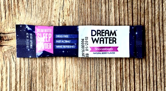 subscription-alert-daily-goodie-box-february-2017-edition-dream-water-sleep-powder-snoozeberry