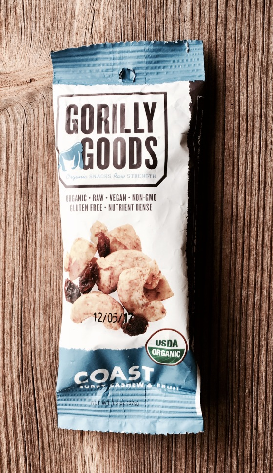 subscription-alert-daily-goodie-box-february-2017-edition-gorilly-goods
